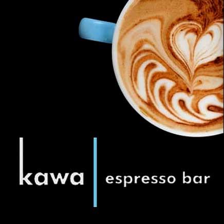 Sponsor Silver - Kawa