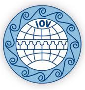 Recognition - iov logo